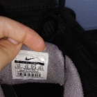 Buty Nike 37 i 5