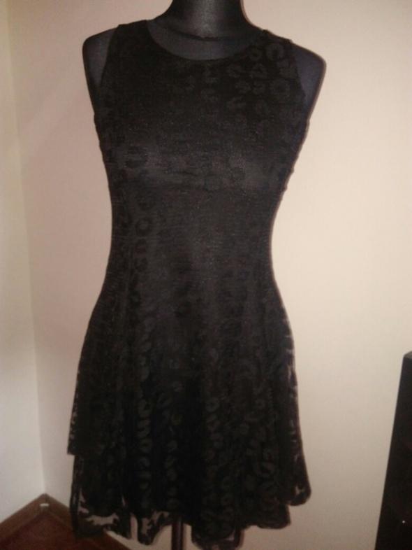 Sukienki i spódniczki sukienka 1213 146