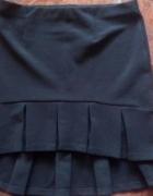Elegancka galowa spodniczka 3638