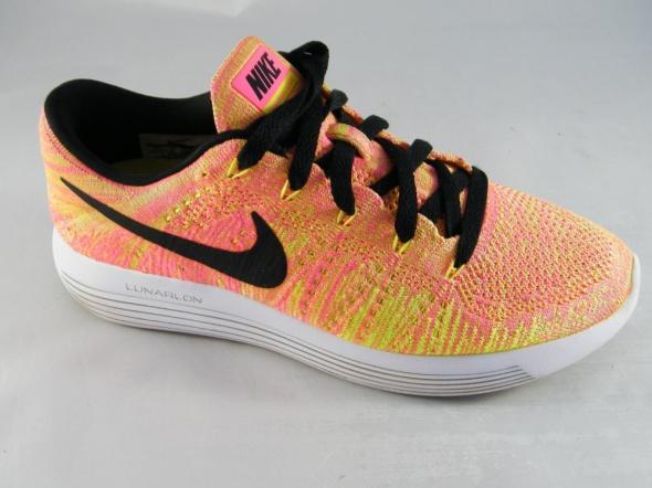 Nike Wmns Lunarepic Low Flyknit...