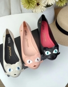 Promocja Melissa model Ultragirl CAT kolory rozmiary...
