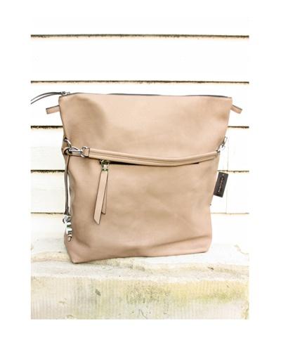 Duża pojemna torba shopper bag...
