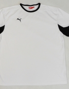 PUMA bluzka koszulka meska rozm XL...