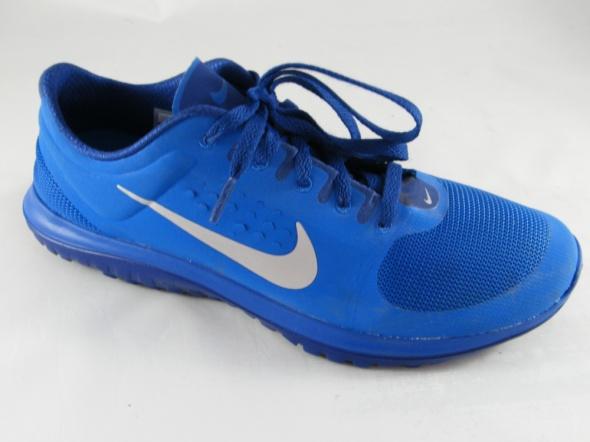 Nike FS Lite Run...