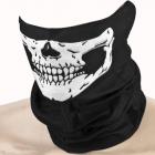 Bandana chusta skull czaszka kościotrup