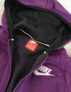 Bluza Nike 156 166cm dobra na S i M...