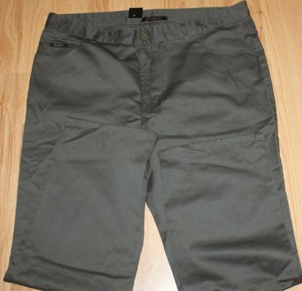 Nowe spodnie Rogers duży wymiar