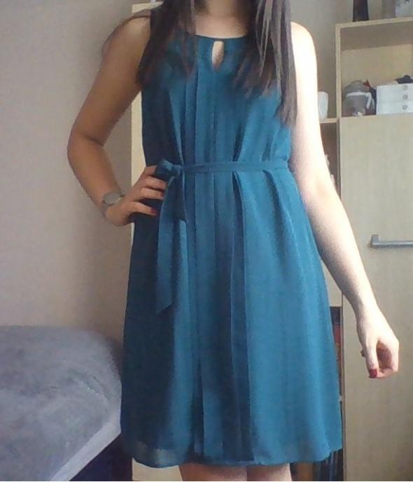 Nowa sukienka Anna Field M