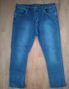 Spodnie nr 3...