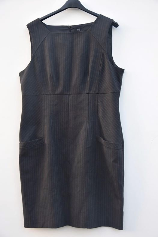 Sukienka 46...