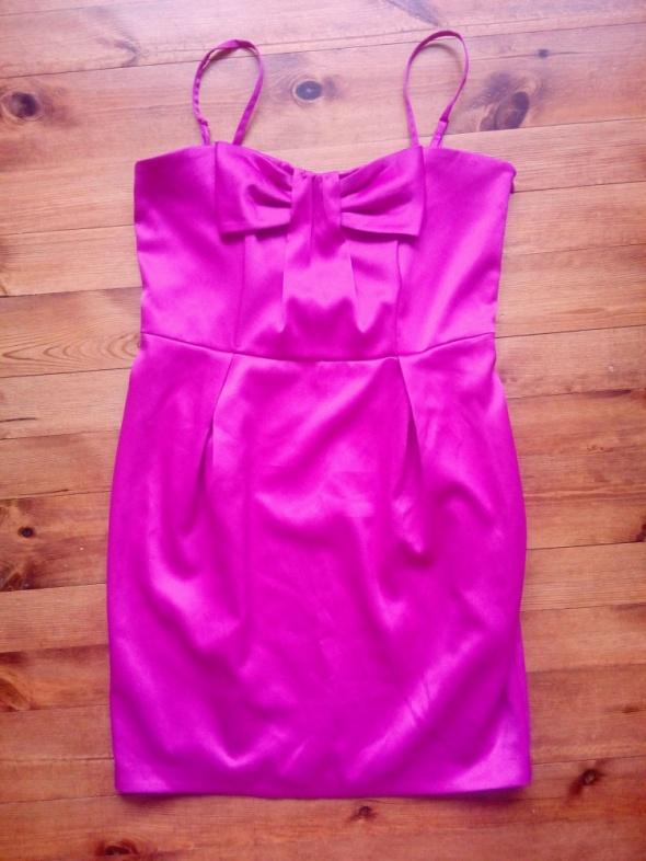 Suknie i sukienki Gorsetowy tulipan XL