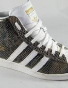Adidas Superstar Up Snake...