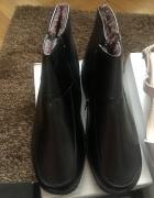 Nowe zimowe buty 40...