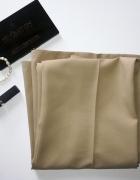 Spodnie Garniturowe Orsay z Szerokimi Nogawkami...