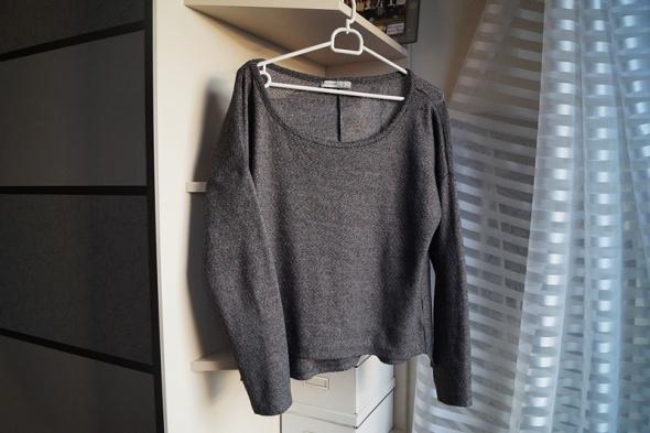 Sweterek Atmosphere XL
