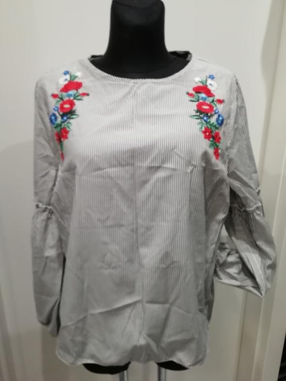Koszule Piękna primark