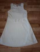 Sukienka Candy Couture XXS XS...