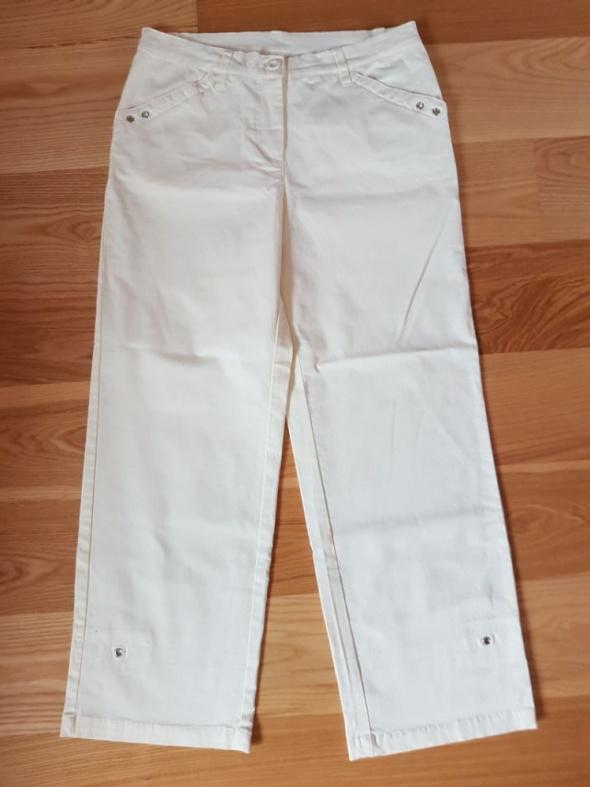 Nowe spodnie 7 8...