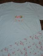 Bawełniana piżama XL...