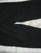 Spodnie Reserved 42...