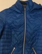 Kurtka Sinsay outerwear XS...