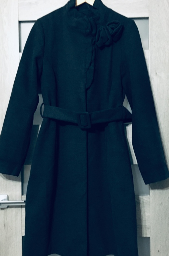 Płaszcz...