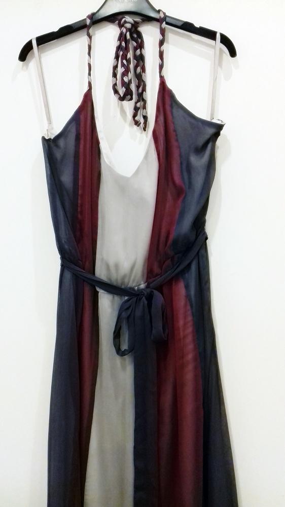 sukienka Reserved 42 44...
