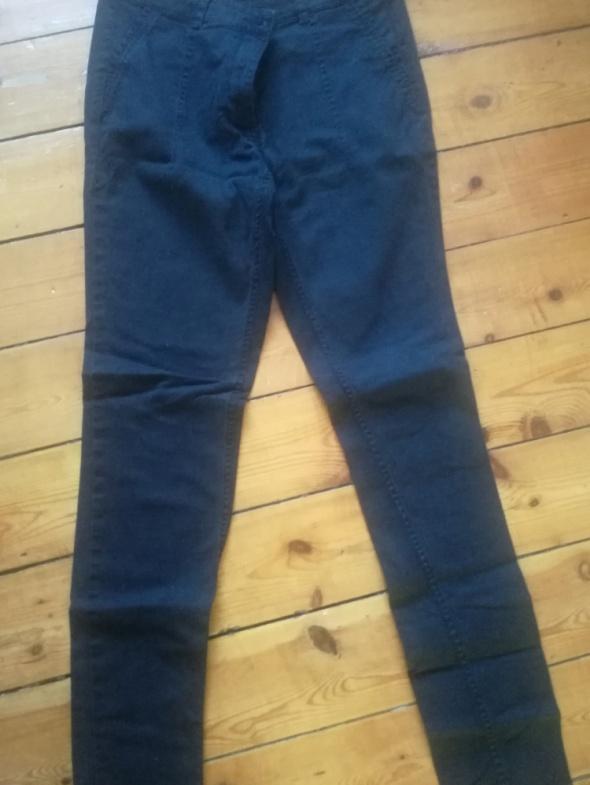 H&M rurki jeansowe rozmiar 38...
