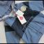 Komplet COOL CLUB 3 elem bluza spodnie spodenki 62