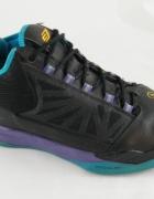 Nike Jordan CP3 IV...
