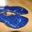 TROLL klapki sandały roz 38