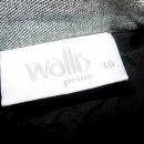 Wallis Petite spódnica 38 M