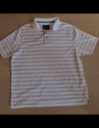 Blue Harbour Luxury koszulka polo XL...