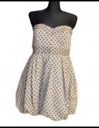 204 MISS SELFRIDGE sukienka rozmiar 42