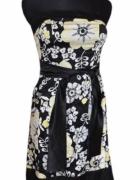 138 COCOMORE sukienka 36
