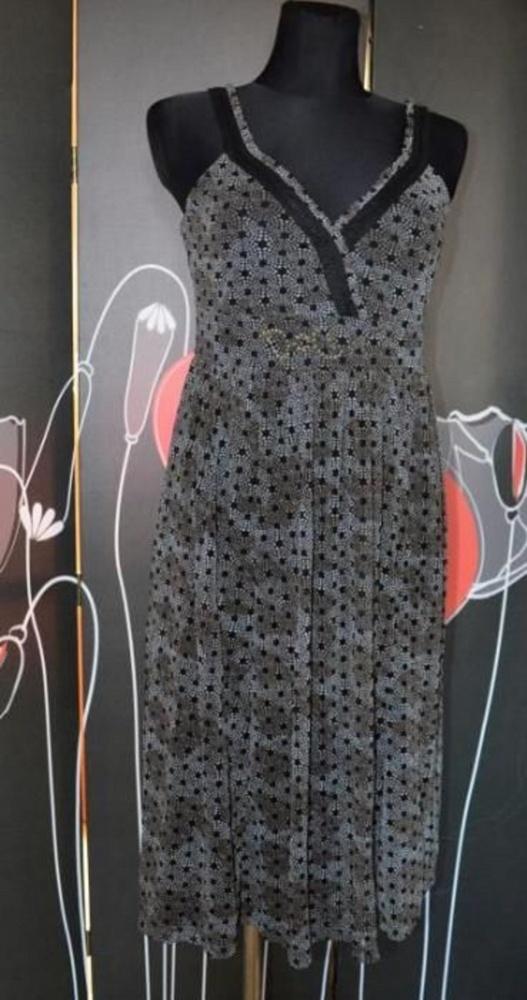 MEXX Sukienka rozmiar 40