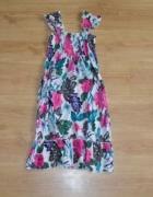 1027 super sukienka rozmiar 36