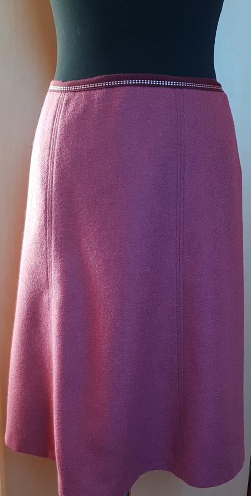 Spódnice Spódnica rozmiar 42