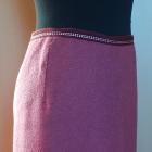Spódnica rozmiar 42