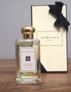 Perfumy Jo Malone London White Moss & Snowdrop 100ml...