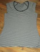Marynarska bluzeczka rozmiar 36...