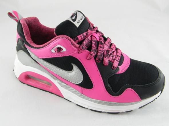 Nike Air Max Trax...