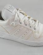 adidas Originals RIVALRY...
