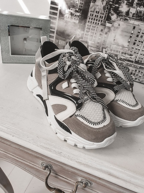 Buty sportowe sneakersy adidasy różne rozmiary...