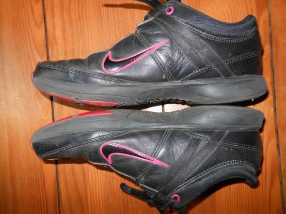 Nike 38