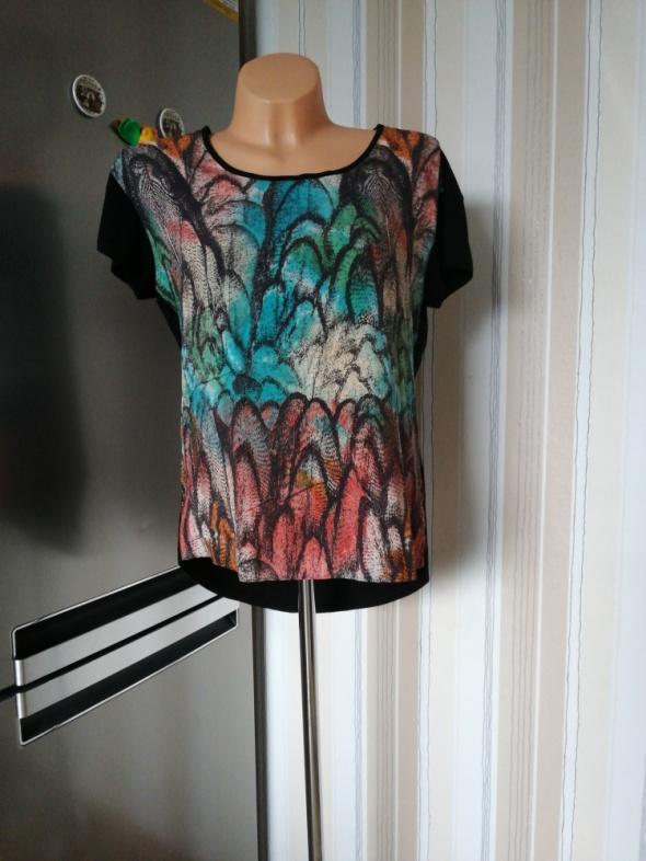 Papaya bluzka damska rozmiar 38
