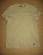 Levis All Duty koszulka męska t shirt tshirt M...
