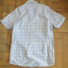 Levis Strauss koszula bluzka S