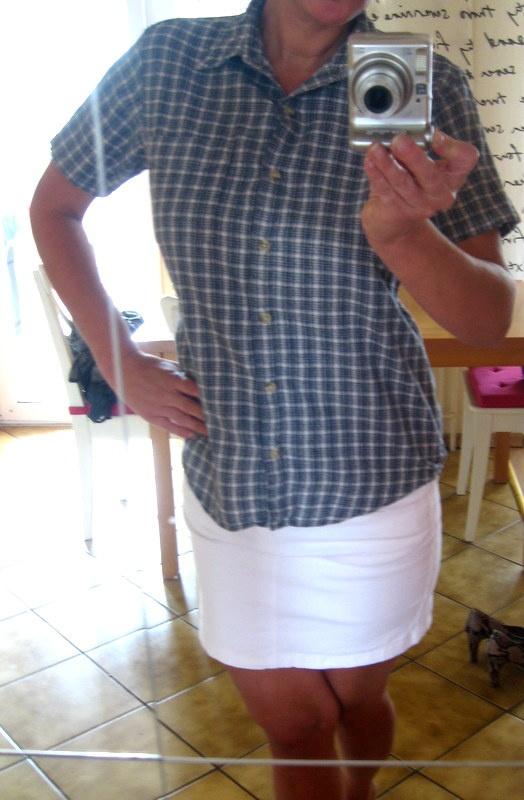Columbia Sportswear Company bluzka koszula M...