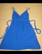 Bay sukienka suknia XS S...